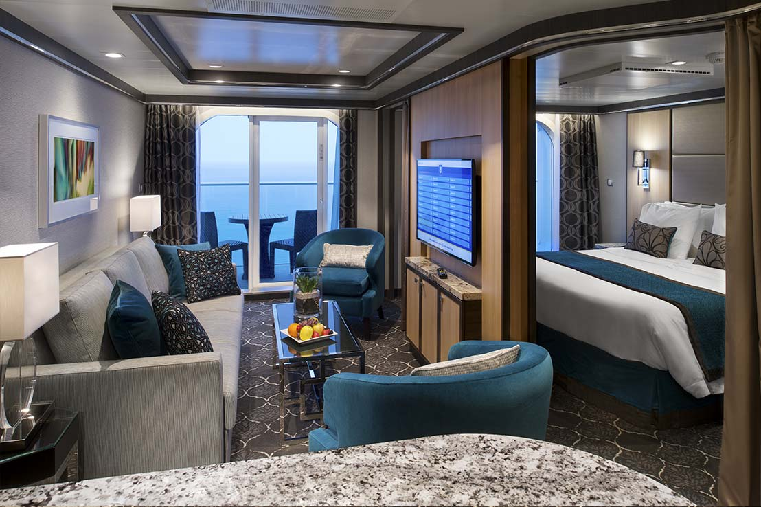 royal-caribbean-harmony-of-the-seas-grand-suite-gs