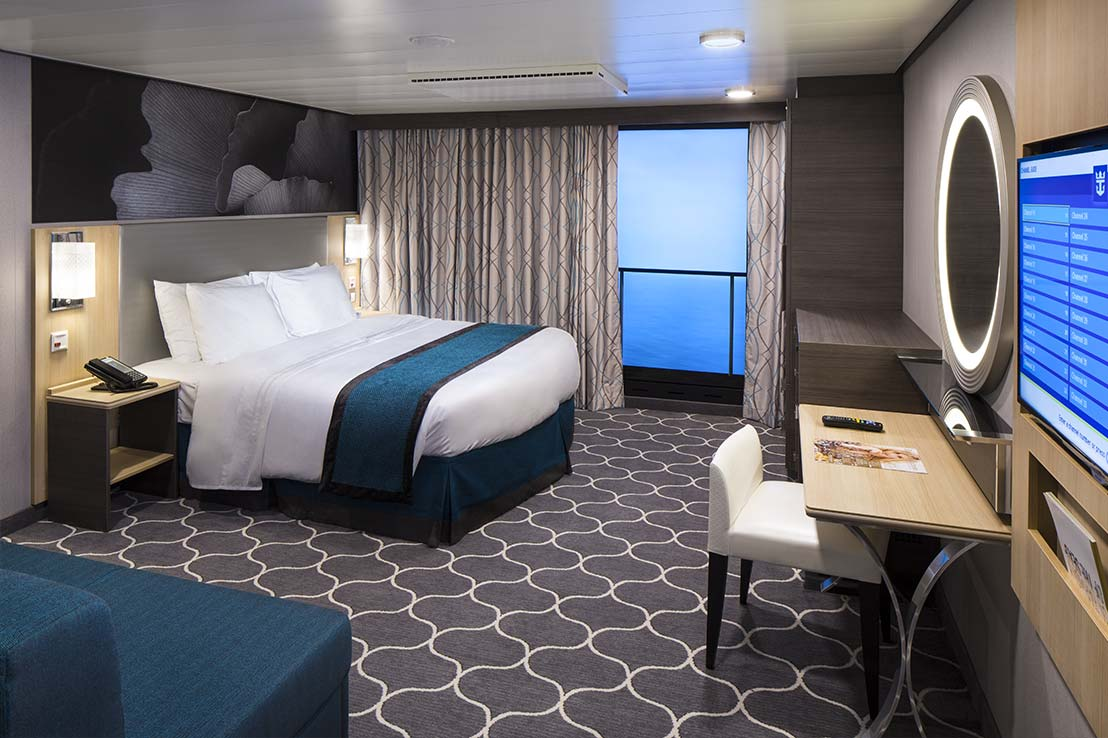 royal-caribbean-harmony-of-the-seas-interna-balcone-virtuale